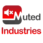 Muted Industries